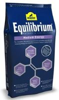 Winergy Equilibrium Medium Energy 20kg